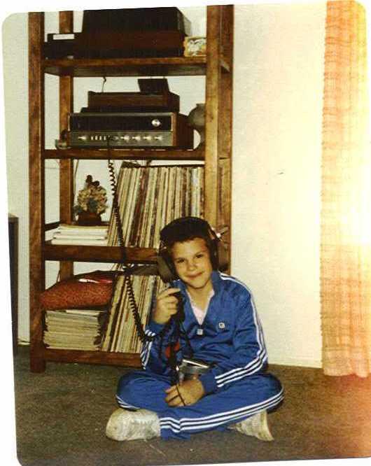 circa 1982